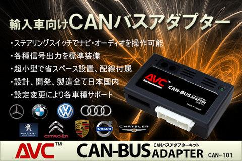 can101_580.jpg